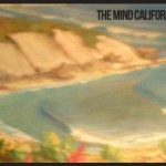 The mind californiana project