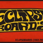 eclipseboards