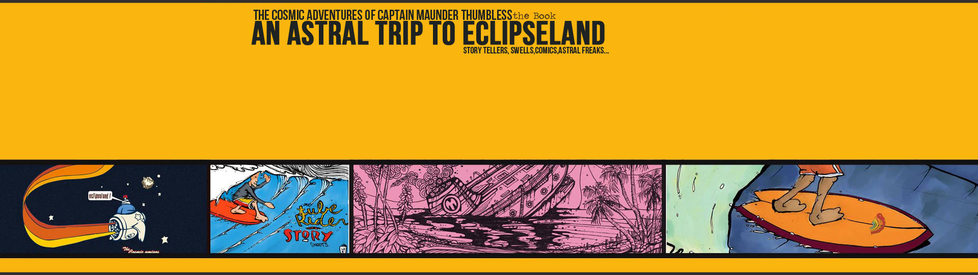 eclipseland_the_book