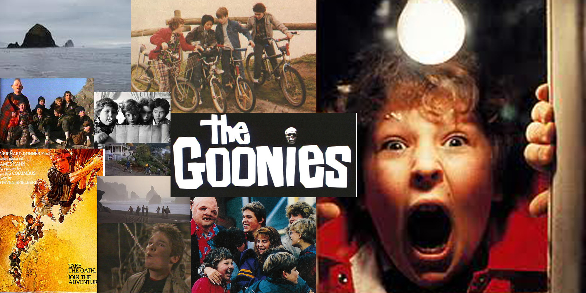 Filmes De Comedia Dos Anos 80 inside marias & alices: os filmes dos anos 80 que marcaram a minha vida