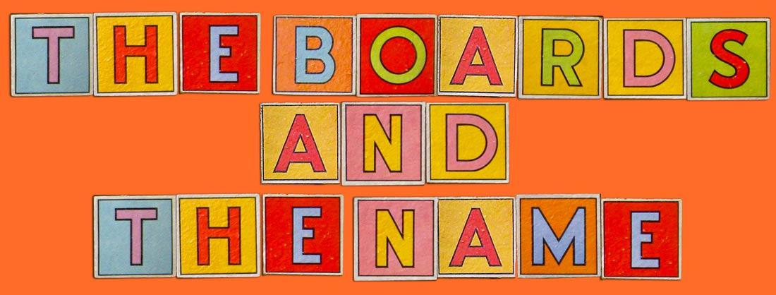 boards_name4