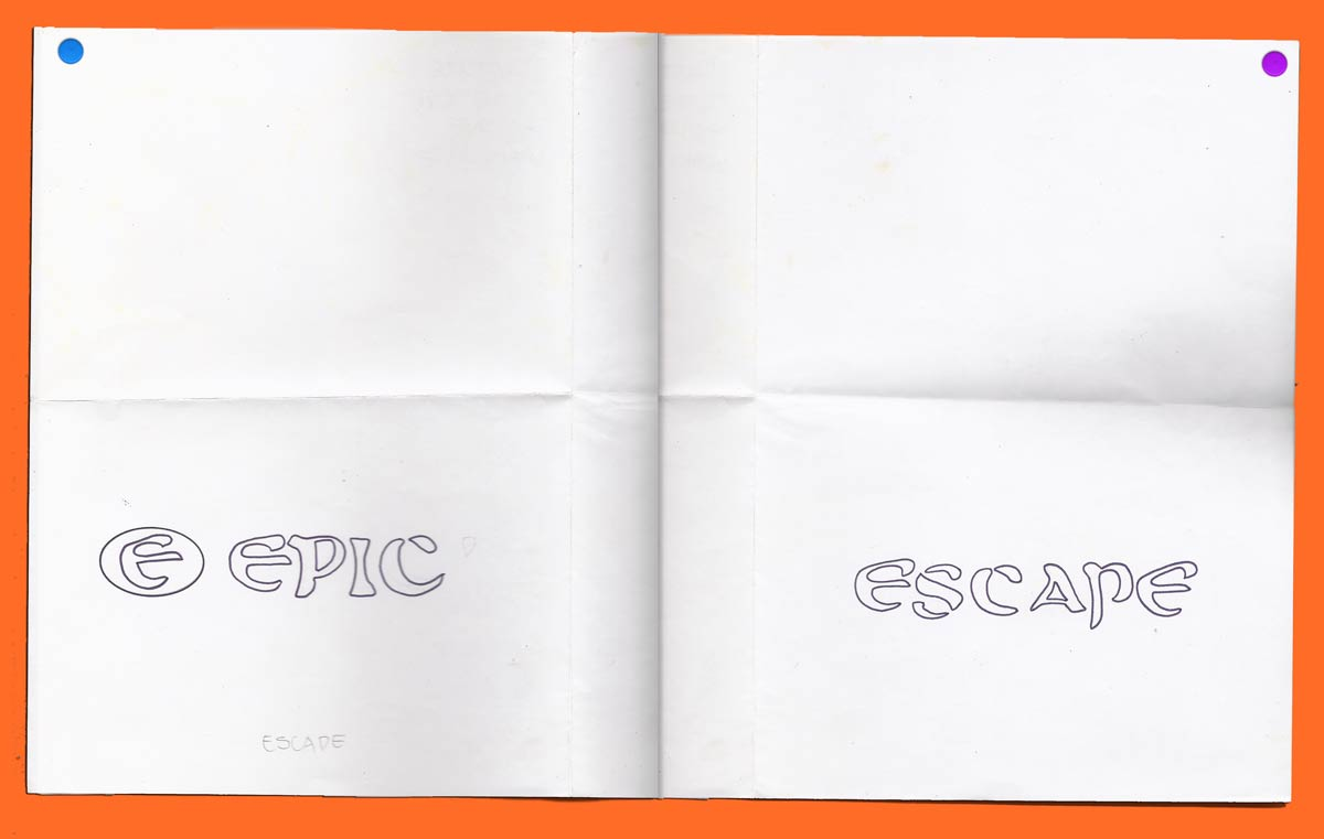 eclipse_surfboard._epic_or_escape