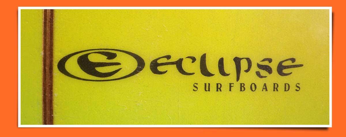 eclipse_surfboard_first_logo