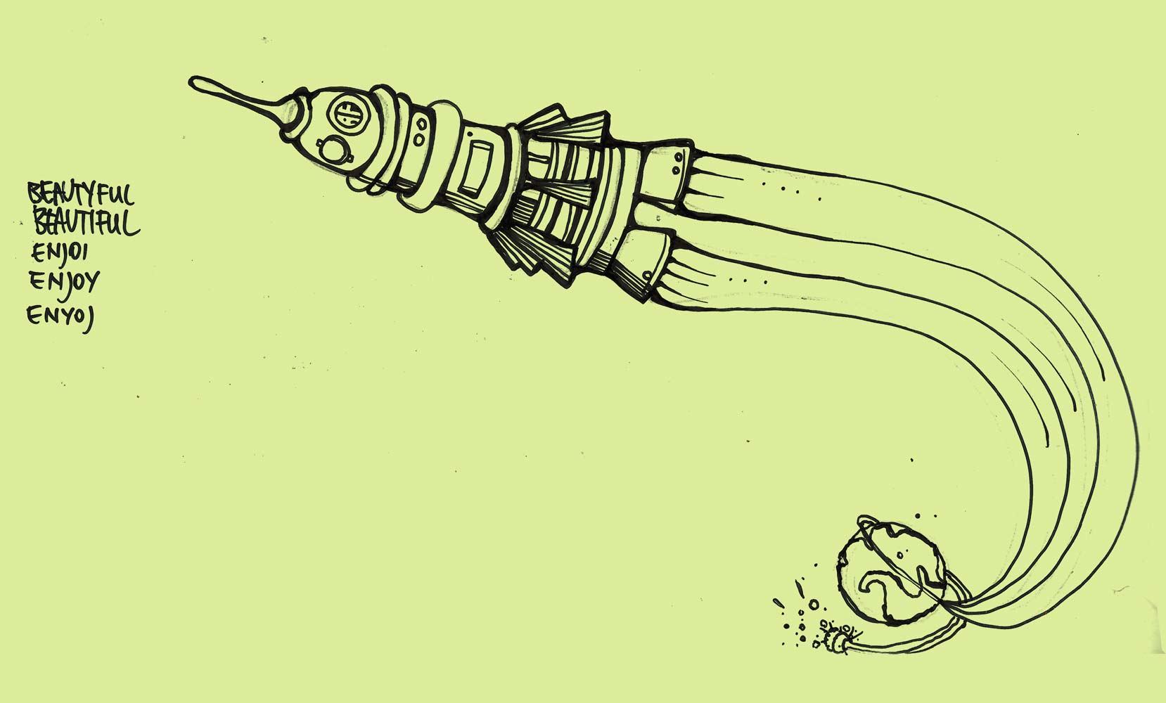 eclipse_surfboard_artwork_eclipseland_rocket