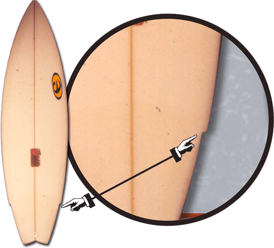 hushfish_shortboards_eclipse_surfboards_winger