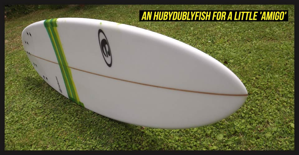 eclipse_surfboard_hubydublyfish_evolutive_shortboards_pigmented_colors