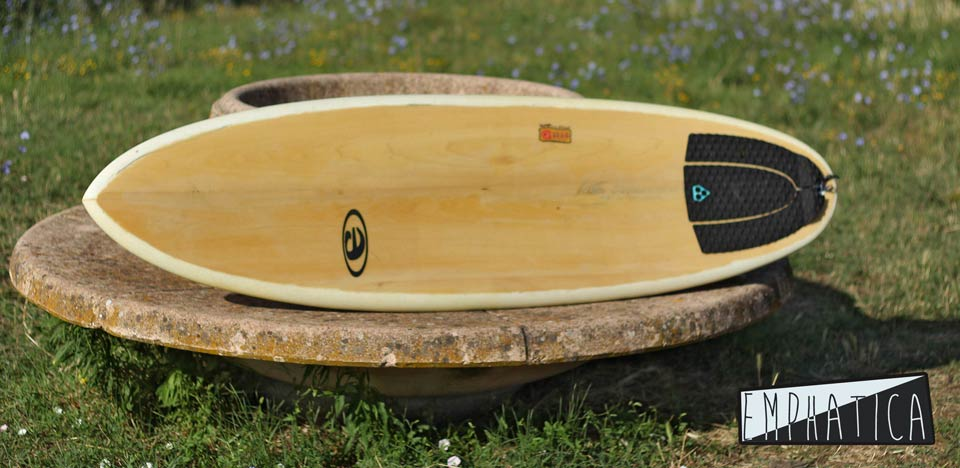 eclipse_surfboards_hempatica_model_evolutive_shortboard
