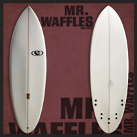 eclipse_surfboards_shortboard