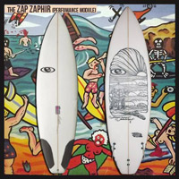 eclipse_surfboards_zap_zaphir