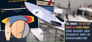 eclipse_surfboard_hushfish_fish_winger_bottom_fin