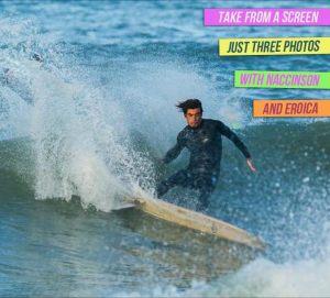 eclipse_surfboards_the_alternate_goose_model_eroica