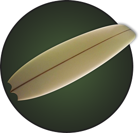 flatter_rocker_surfboards_eclipse_1