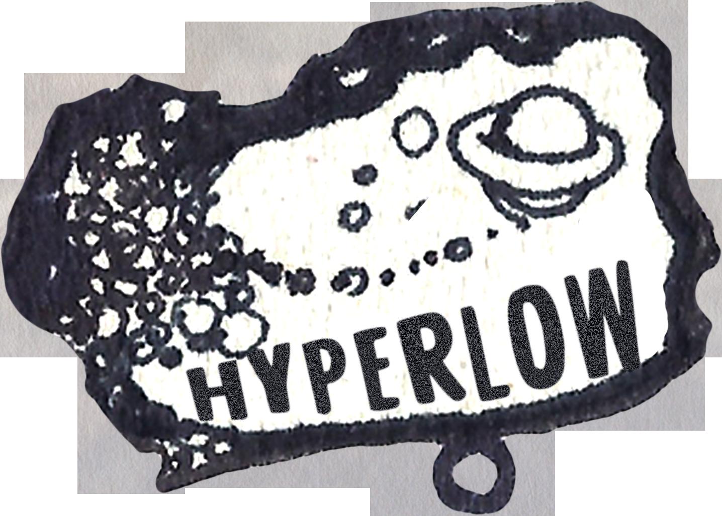 hyperlow-logo