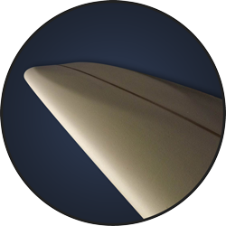 nose_concave_surfboards_eclipse