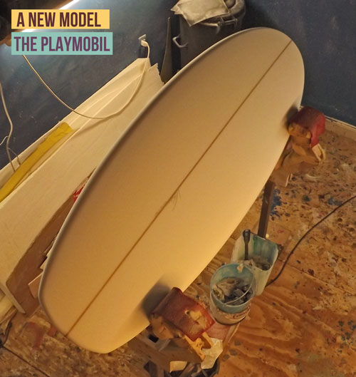 eclipse_surfboards_play_mobil_blog_retro_surf