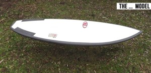 eclipse_surfboards_shortboard_new_model_blog