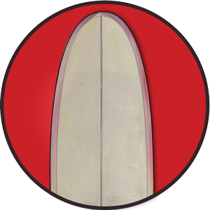eclipse_surfboard_round pintail
