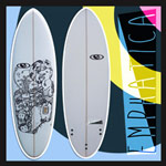 eclipse_surfboards_hempatica_shortboards