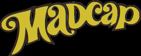 madacap-logo