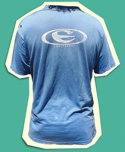 eclipse_surfboard_first_t-shirt