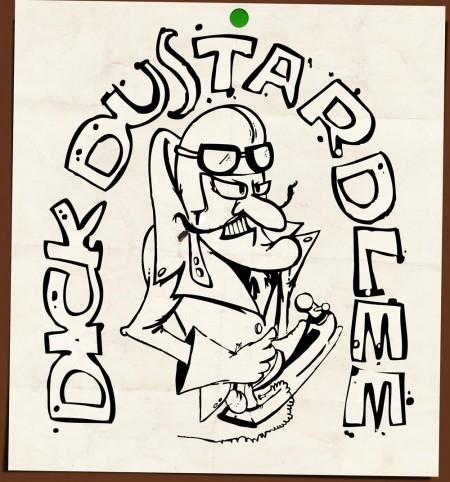 eclipse_surfboard_dick_dusturdlee