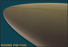 eclipse_surfboard_s-deck_model_round pintail