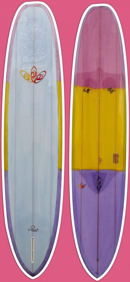 eclipse_surboards_le_demi_blunt_longboard