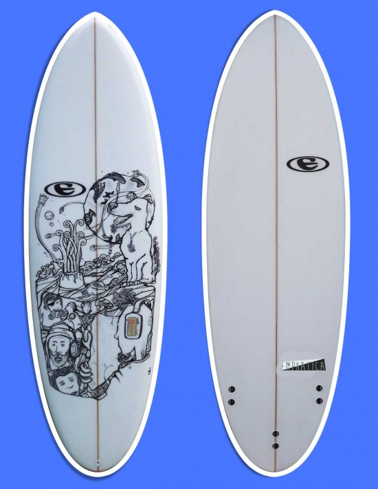 eclipse_surfboard_hempatica_model_evolutive