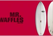 mr. waffles