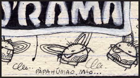 Hybrid O'rama