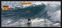 At the morro negro (the video)