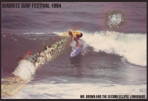 biarritz surf festival 1994 period