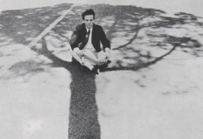 P. Paolo Pasolini