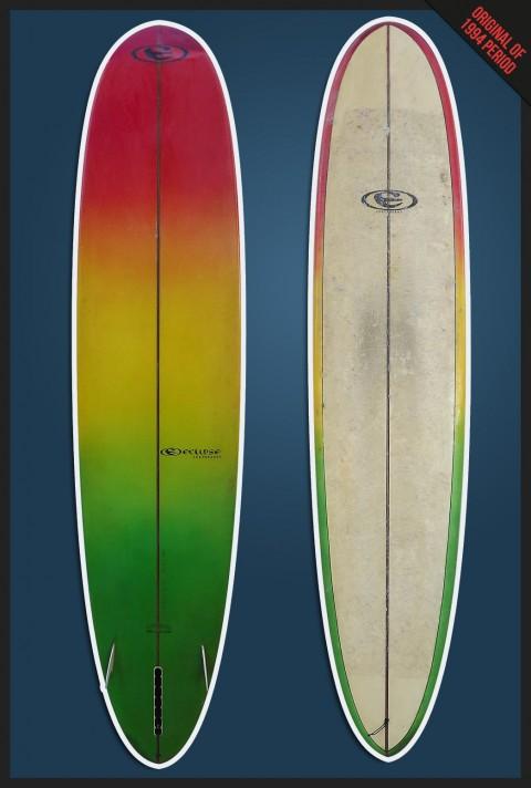 eclipse_surfboard_longboard_lipstick_longstick