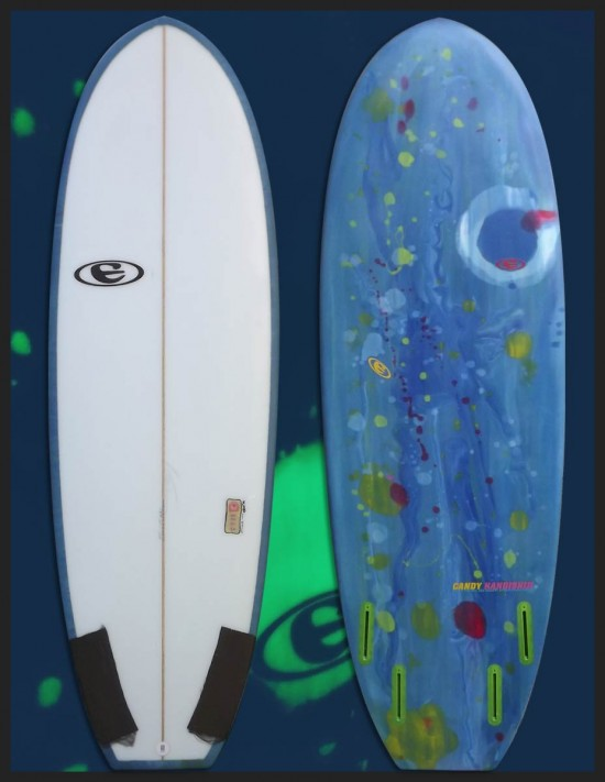 eclipse_surfboard_shortboards_candy_candisky