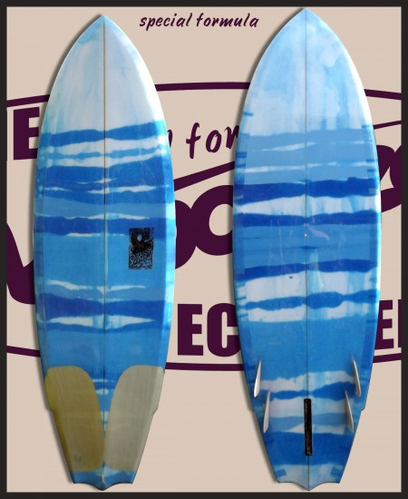 eclipse_surfboard_the_vaporizer