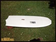 eclipse surfboards mini simmons